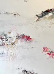 Kunstwerk von Alina Maria Schuette